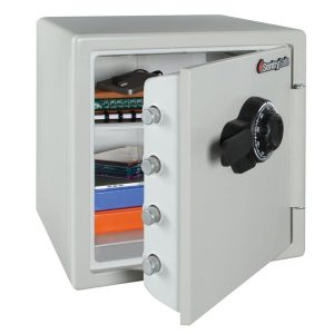 residential safes